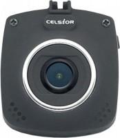 Видеорегистратор Celsior CS-709