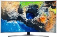 Фото - Телевизор Samsung UE-55MU6502
