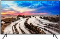 Фото - Телевизор Samsung UE-49MU7052