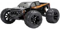 Радиоуправляемая машина Team Magic E5 Monster Truck 1:10