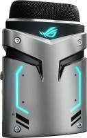 Микрофон Asus ROG Strix Magnus
