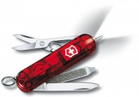 Нож / мультитул Victorinox Signature Lite