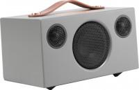 Портативная колонка Audio Pro Addon T3