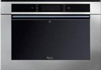 Встраиваемая микроволновая печь Whirlpool AMW 848 IXL