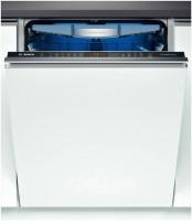 Фото - Встраиваемая посудомоечная машина Bosch SMV 69T60