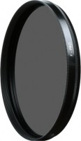 Фото - Светофильтр Schneider F-Pro S03 Circular Polarizer 67mm