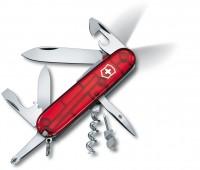 Нож / мультитул Victorinox Spartan Lite