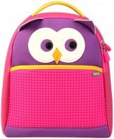Фото - Школьный рюкзак (ранец) Upixel Owl