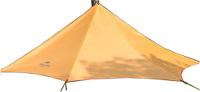 Палатка Naturehike 210T Polyester 4.25x2.55 4-местная