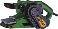 Шлифовальная машина Pro-Craft PBS1400