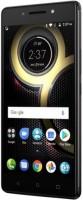 Мобильный телефон Lenovo K8 Note 64ГБ