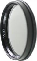 Фото - Светофильтр Schneider F-Pro Top-Polarizer 49mm
