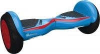 Фото - Гироборд (моноколесо) Skymaster Wheels 11 Dual