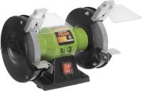 Точильно-шлифовальный станок Pro-Craft PAE-600