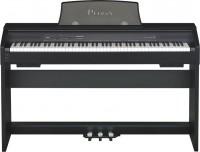 Фото - Цифрове піаніно Casio Privia PX-750