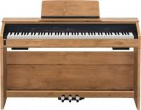 Фото - Цифрове піаніно Casio Privia PX-A800