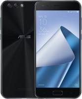 Мобильный телефон Asus Zenfone 4 ОЗУ 4 ГБ