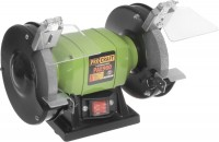 Фото - Точильно-шлифовальный станок Pro-Craft PAE-900 150мм / 900Вт