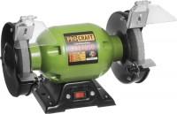 Точильно-шлифовальный станок Pro-Craft PAE-1050
