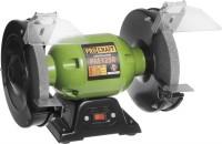 Фото - Точильно-шлифовальный станок Pro-Craft PAE-1250