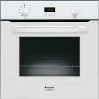 Фото - Духовой шкаф Hotpoint-Ariston FH 23 C