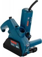 Штроборез Bosch GNF 20 CA Professional 0601612508