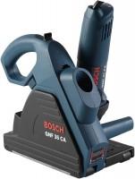 Штроборез Bosch GNF 35 CA Professional 0601621708