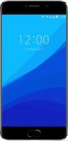 Мобильный телефон UMIDIGI C Note 32ГБ