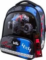 b148a066d683 DeLune 9-106 - купить школьный рюкзак: цены, отзывы, характеристики ...