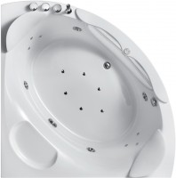 Ванна Orans Bath gidro BT-65103  150x150см