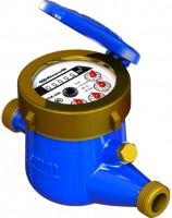 Счетчик воды Gross MTK-UA 15