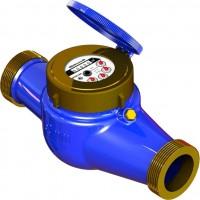 Счетчик воды Gross MTK-UA 50