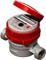 Счетчик воды Gross ETR-UA 15/110 hot