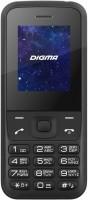 Фото - Мобильный телефон Digma Linx A177 2G