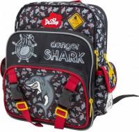 d1df360de6ad DeLune 55-05 - купить школьный рюкзак: цены, отзывы, характеристики ...