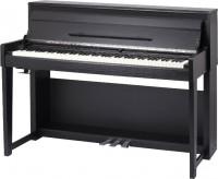 Фото - Цифровое пианино Medeli DP650K