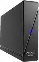 Жесткий диск A-Data AHM900-3TU3-CEUBK