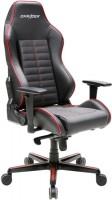 Компьютерное кресло Dxracer Drifting OH/DJ188