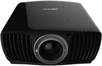 Фото - Проектор Acer V9800