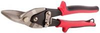 Ножницы по металлу Sigma 4331112 левыйрез