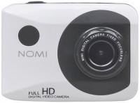Action камера Nomi Cam 120 D1