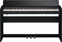 Фото - Цифровое пианино Roland F-140R