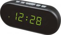 Настольные часы VST 712