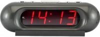 Настольные часы VST 716