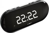 Настольные часы VST 717