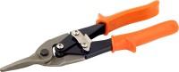 Ножницы по металлу MIOL 48-200 250мм / прямойрез