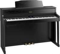 Цифровое пианино Roland HP-605