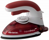 Фото - Утюг Ariete Travel Chic 6224/00