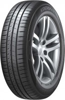 Шины Hankook Kinergy Eco 2 K435 175/55 R15 77T