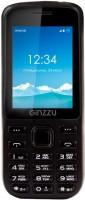 Фото - Мобильный телефон Ginzzu M201
